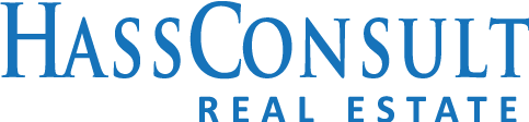 Hass Consult Real Estate Logo
